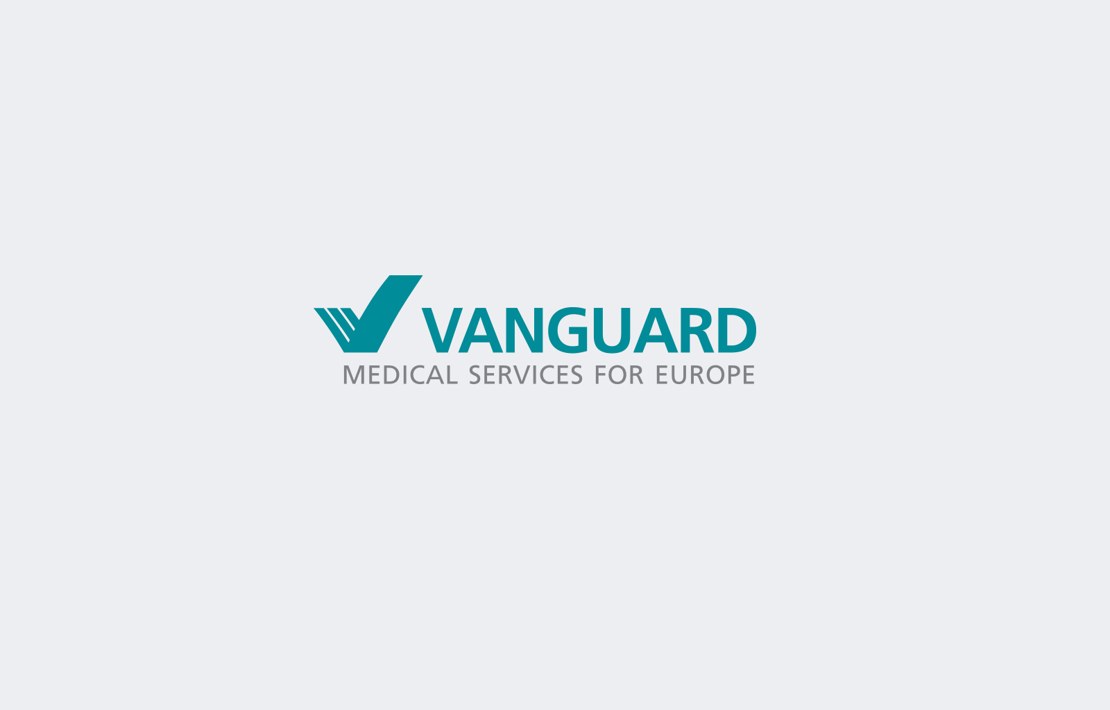 vanguard group Find company research, competitor information, contact details & financial data for the vanguard group inc get the latest business insights from d&b hoovers.